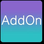 AddOn icon