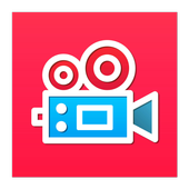 Add Audio to Video Editor icon