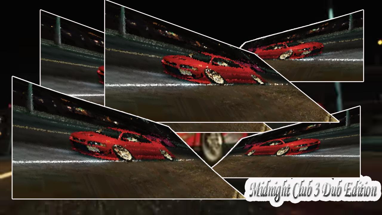 download midnight club dub edition for android apk