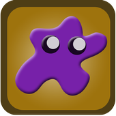 Shapes Tap Attack icon