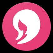 NoViolation icon