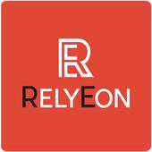 RelyEon icon