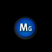 Mobile Guard icon