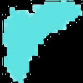 Mejores Fiestas Alicante icon