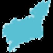 Mejores Fiestas La Coruña icon