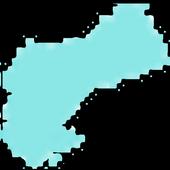 Mejores Fiestas Tarragona icon