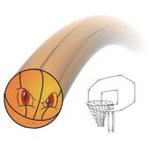 Angry Basketball icon