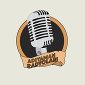 Adıyaman Radyo Muzik icon