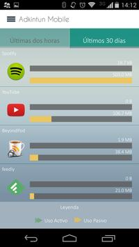 Adkintun Mobile apk screenshot