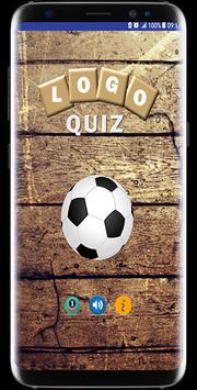 Guess: Soccer Clubs Logo screenshot 1