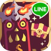 LINE トロッコウォーズ icon