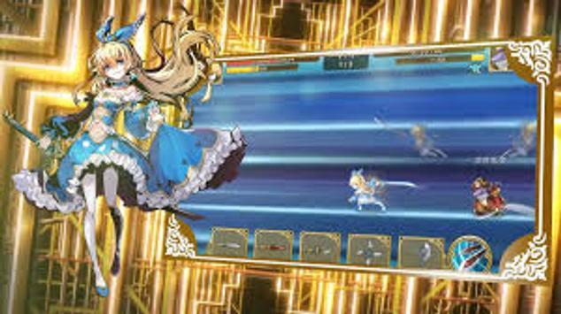 王女異聞錄 screenshot 3