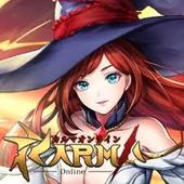 カルマオンライン иконка
