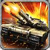 Ultra Tank Battle 3D