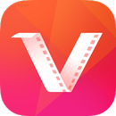 APK VidMate - HD Video Downloader & Live TV