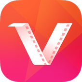 ikon VidMate - HD Video Downloader & Live TV