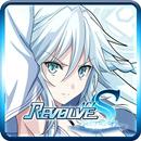 Revolve Act-S- APK