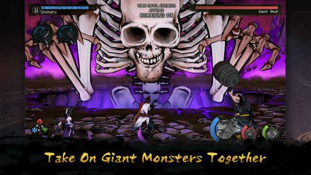 World of Demons screenshot 6