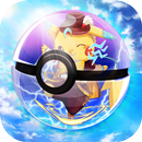 New Pokémon Mobile Game icon