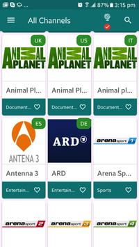 download tvtap apk latest version