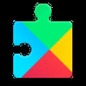 google framework apk
