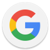 Google Account Manager icon