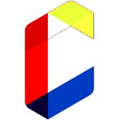 CKAYTV icon