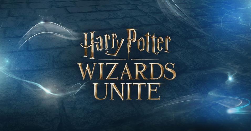 On vous dévoilé le premier teaser de ce jeu basé sur l'univers de Harry Potter, il y a quelques jours, il est maintenant possible d'y jouer !