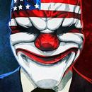 PAYDAY: Crime War APK