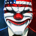 PAYDAY: Crime War (Unreleased) APK