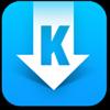 KeepVid Video Downloader APK