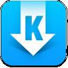 KeepVid आइकन