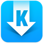 KeepVid Video Downloader APK