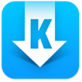 KeepVid APK Download