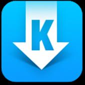 KeepVid icon