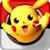 Pokémon : Ultra Star APK