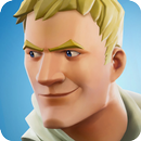 Fortnite - Battle Royale APK