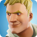 APK Fortnite - Battle Royale