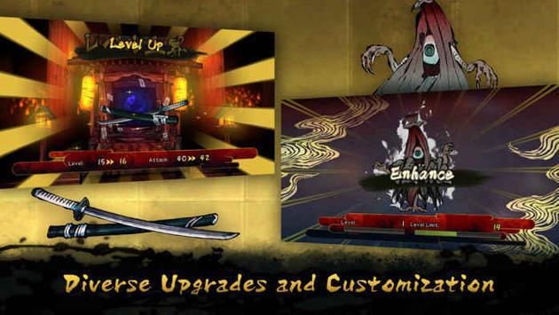 World of Demons screenshot 3