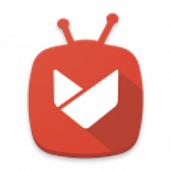 Aptoide TV icon