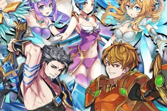 Last Epic poster