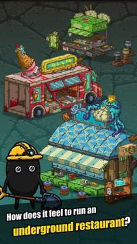 Monster Chef 截图 3