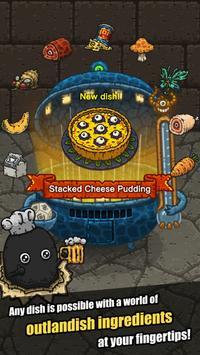 Monster Chef 截图 4