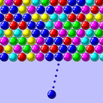 Bubble Shooter 2017 APK