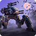 War Robots for APKPure APK