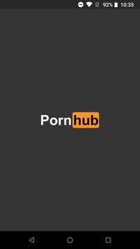 Pornhub app apk