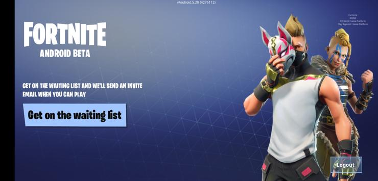fortnite battle royale download pc free full version
