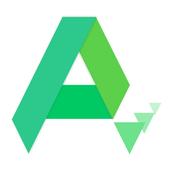 APKPure ikona