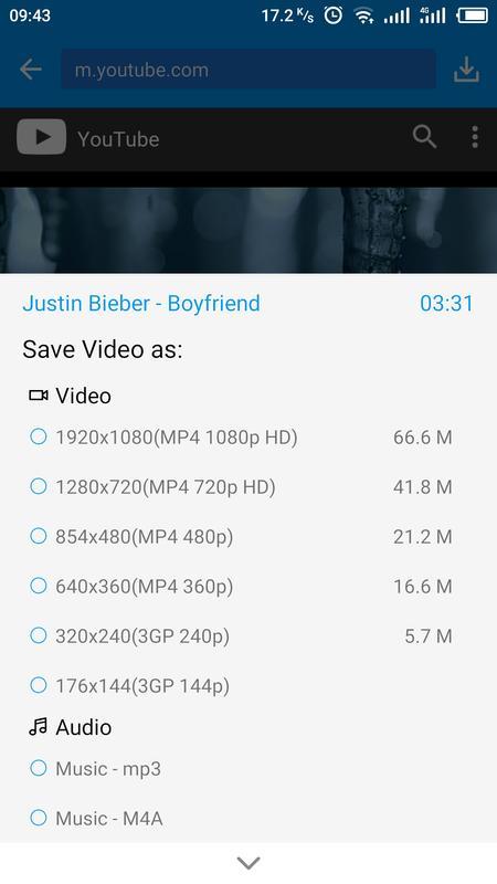 keepvid video downloader