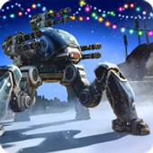 War Robots for APKPure icon